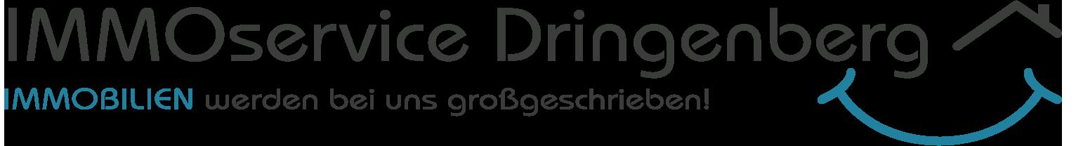 Immoservice Dringenberg